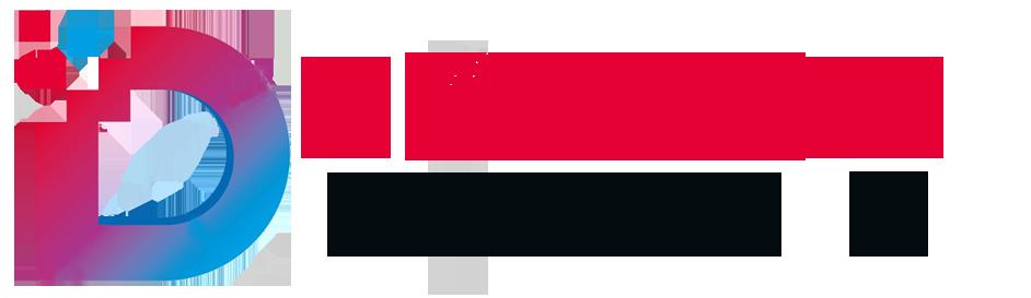 Destech Media  Pvt Ltd